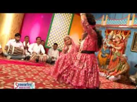 Radha Rani Ki Kirpa || Best Devotional Song || By Chitra Vichitra