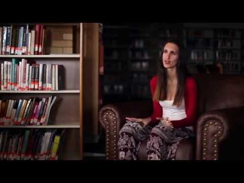 Emotional Intelligence - Ixi Avila