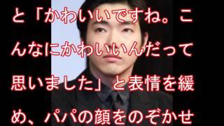 俳優の柄本佑(30)が6月27日、都内で行われたWebムービー『元、落語家...