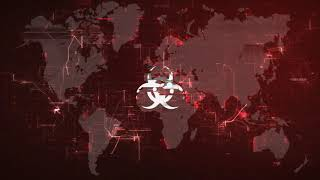 World map animation after effects template free download gumiabroncs Images