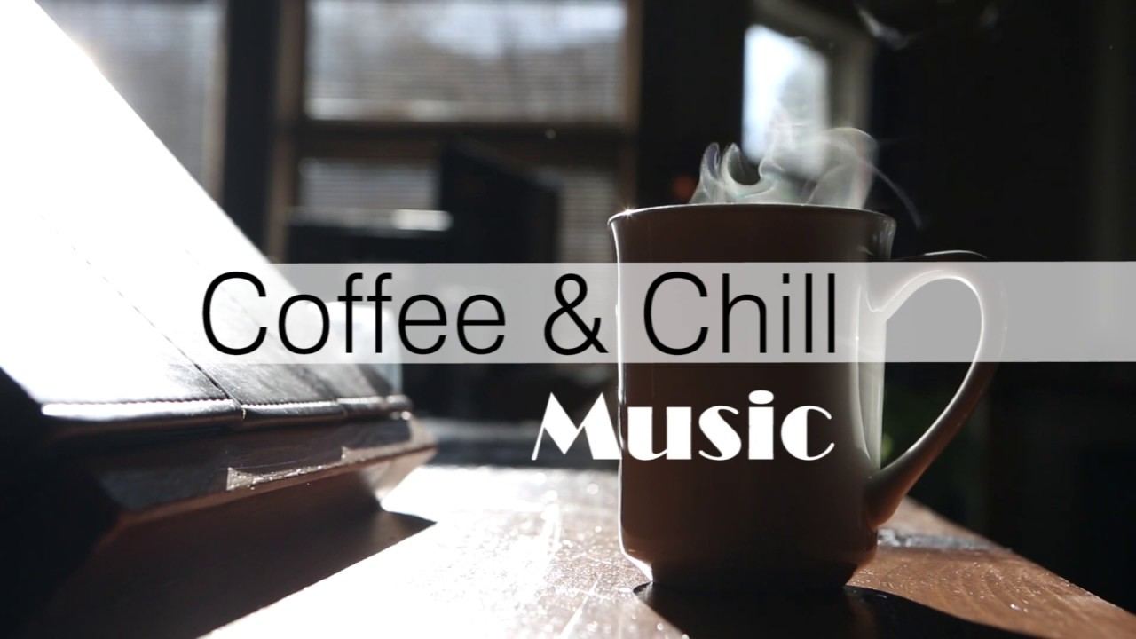 Cup Of Coffee & Chill | Ambient Lounge Music | Bar Lounge Ambient