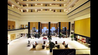 Luxurious Staycation At The Oberoi Hotel Mumbai Nariman Point 5 Star Luxury Experience Vlog