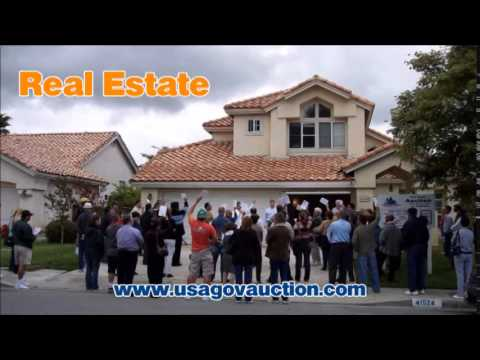 Hardin County, Kentucky Government/Police and Foreclosure Auctions