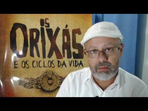 UMBANDA PONTOS BAIXAR DE MARINHEIRO