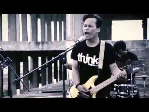 BANGKID - HIRAUKAN (OFFICIAL MUSIC VIDEO) EASY CORE