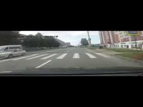 Детские резиновые сапоги Челябинск - YouTube