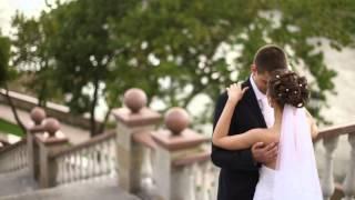 Самая лучшая свадьба в Витебске!!! Николай и Ирина
