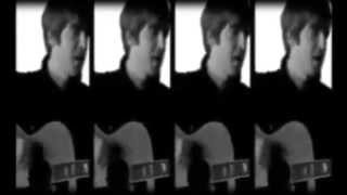 Beatles + Oasis - A Day in the Wonderwall