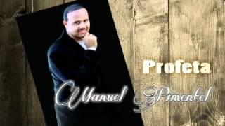 4 Noches Profeticas - Manuel Pimentel