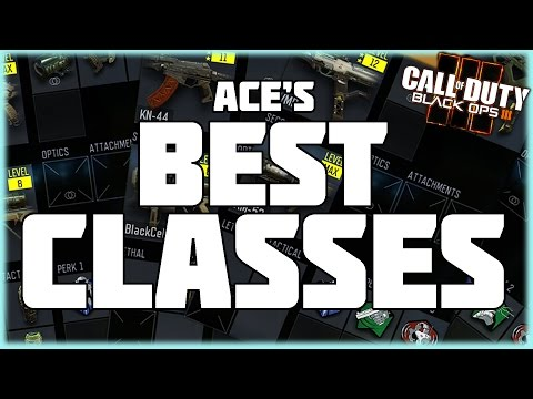 ace's-best-classes-in-black-ops-3!