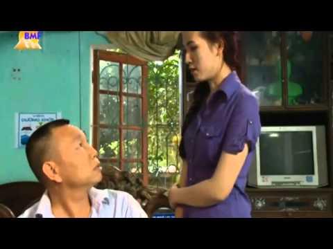 Hài Tết 2014 Đại gia chân đất 4 Phần 2 full HD Phim Hài Tết Mới Nhất