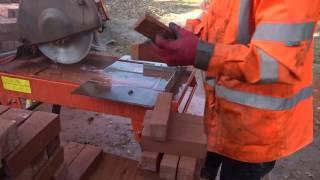 ts400f brick slips