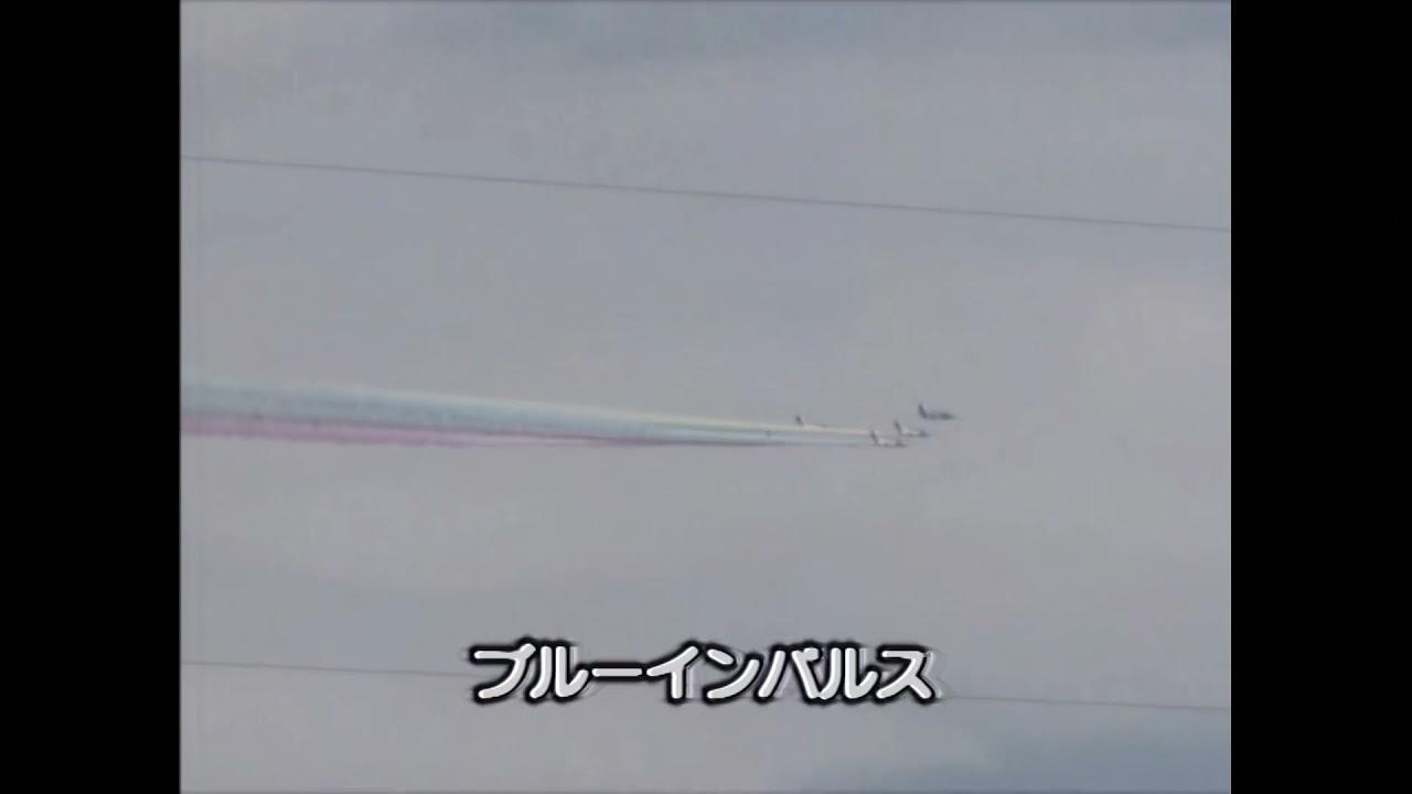 【開会式の日】オリンピックと東京を振り返る