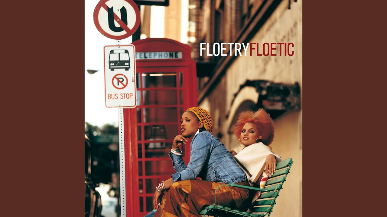 say-yes-floetry-topic