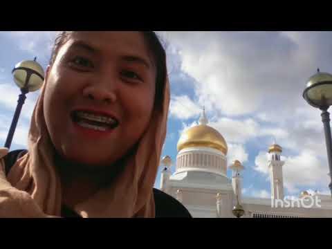 The Brunei Travel