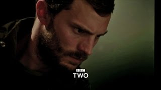 The Fall Continues: Series 2 Trailer - BBC Two