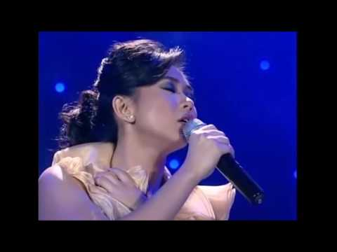 Sarah Geronimo Full Concert Video  'The Next'  - November 08, 2008
