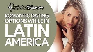 Relationship Advice: Romantic Dating Tips in Latin America