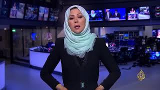 موجز أخبار العاشرة مساء21/8/2017