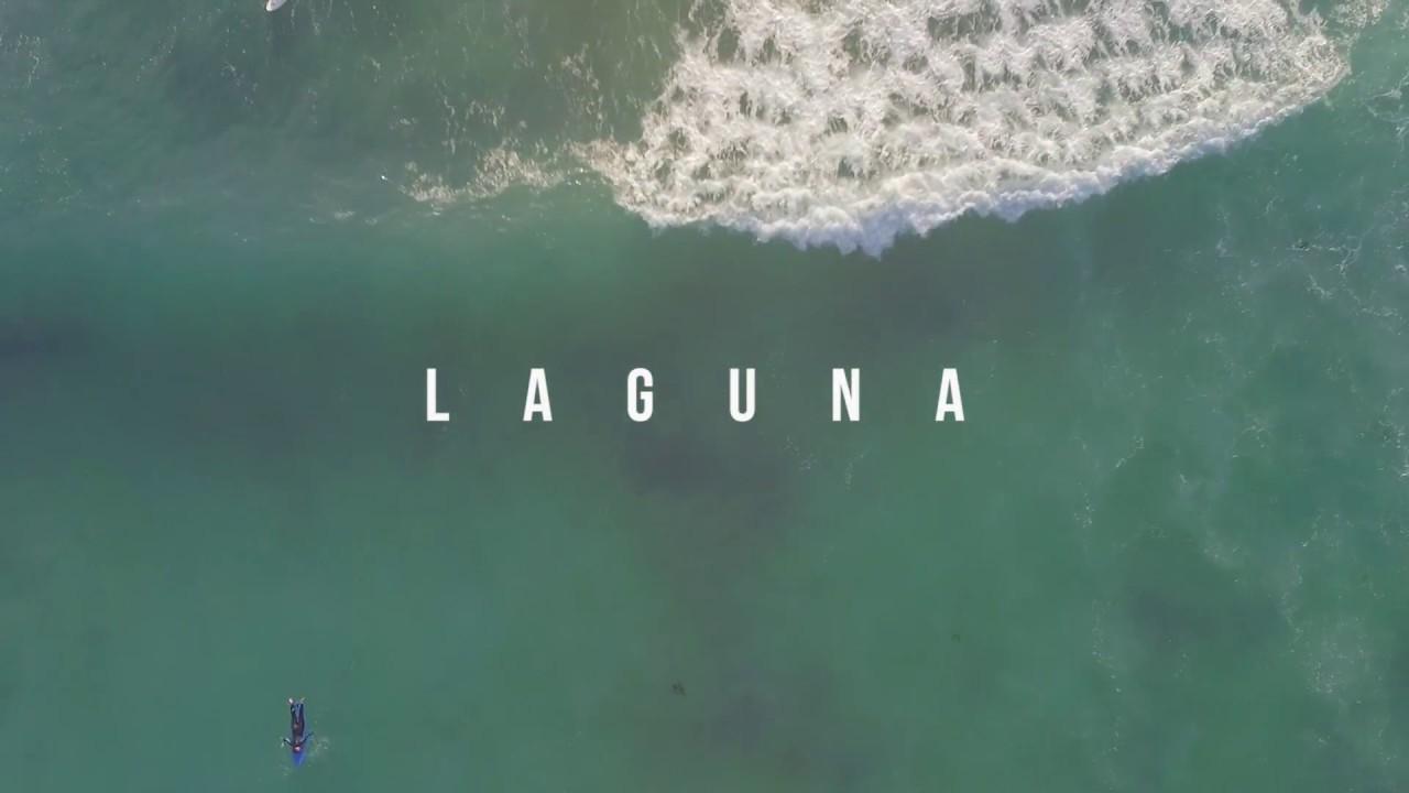 Poppy's Field -  Laguna