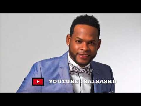 Yiyo Sarante Salsa Romantica Mix 2018 Grandes Exitos Youtube