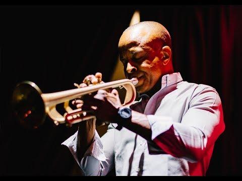 Black, 'Serious' Jazz Club in Bangkok's Thonglor Neighborhood
