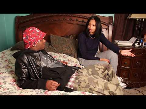 Love & Queens Episode 2