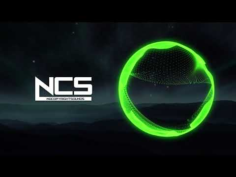 Star Party – Legends  [NCS Release]