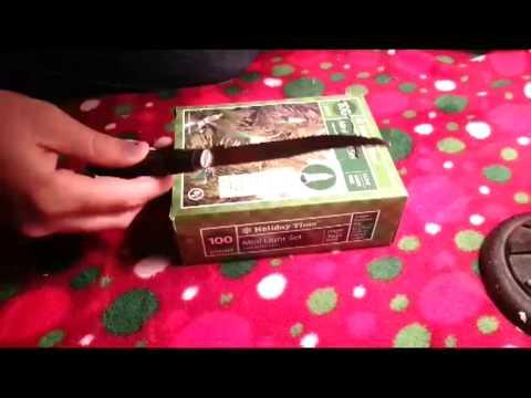 How to make cool stuff 4 Barbie table/ fridge - YouTube