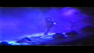 The Cure - Cold live 89