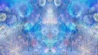 適合瑜伽和冥想的音樂