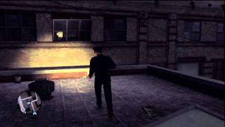 L.A. Noire Game-play 2 [HD]