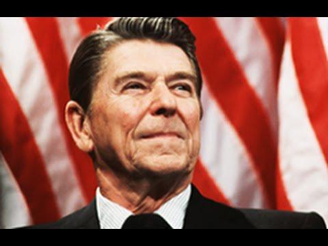 reganomics Reaganomics the four pillars of reaganomics reduce the growth of government spending reduce the marginal tax rates reduce government regulation.