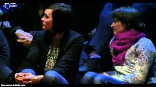 Jean-Yves Thibaudet - Pavane pour une infante defunte