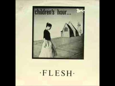 children's hour-caroline's dream