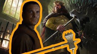 ¿Es importante el regreso de Gendry Baratheon en la serie? - Juego de Tronos Temporada 7