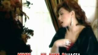 Nia Daniaty - Senja Di Batas Kota [OFFICIAL]