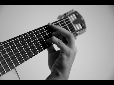 carbon-vs.-nylon-classical-guitar-strings---which-to-choose?-|-guitarise-ep4