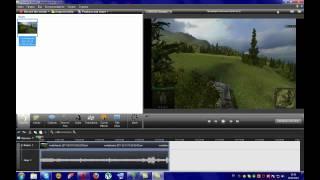 Как сжать видео после Fraps в HD без потери качества.(Описание смотрите тут: http://abuse-clan.ru/board/topic?f=32&t=1285&p=30950#p30950 . JOIN QUIZGROUP PARTNER PROGRAM: ..., 2011-02-19T16:37:41.000Z)