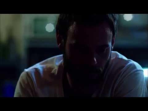 Halt & Catch Fire Season 1 Trailer