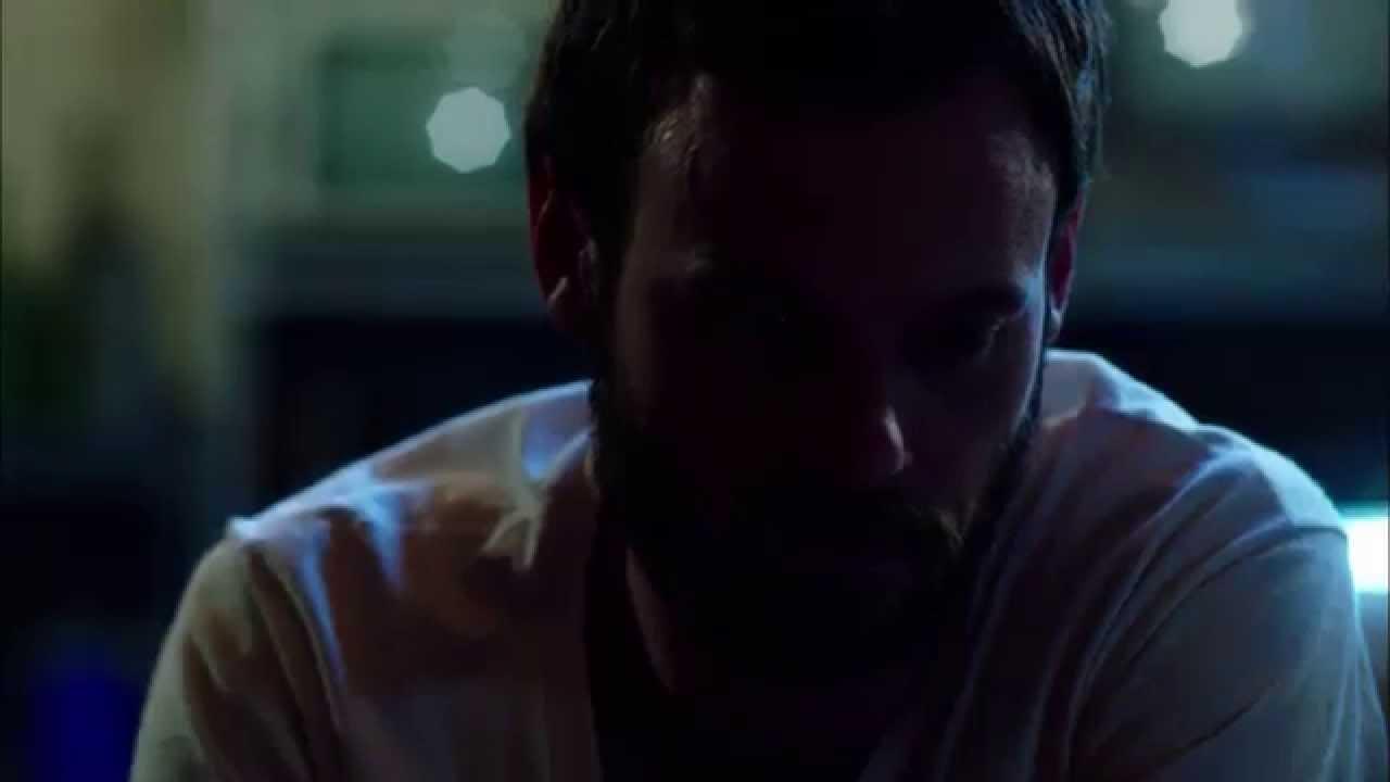 Download Halt & Catch Fire Season 1 Trailer