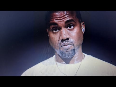 Kanye West Is Getting Sued By Sunday Service Members ?