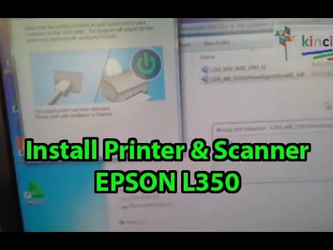 cara-mudah-install-printer-epson-l350
