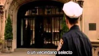 dope - debonaire (subtitulos en español) -trilogia juegos sexuales (cruel intentions)
