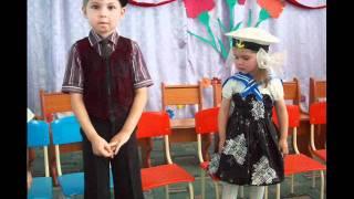 Медная свадьба- 7 лет!.VOB