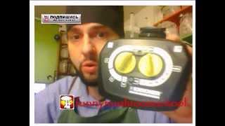 ВЕШЕНКА  Автоматизация полива видео @YouTube(Продолжение к видео об организации полива в грибном помещении при выращивании вешенки. Для автоматизации..., 2014-11-15T07:00:04.000Z)