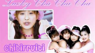 Here is ChibiFruiti's 1st single :) Enjoy :) 3rd Generation Debuts ...