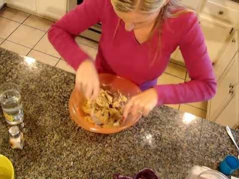 recette-pour-la-pâte-brisée-par-rachèle-deméo-/-recipe-for-pie-crust-by-rachele-demeo-(gluten-free)