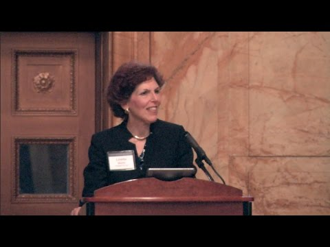 Greater Cleveland Partnership: President Loretta J. Mester, Federal Reserve Bank of Cleveland