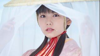 高橋優がJA全農あきたの秋田米「あきたこまち」の新CMソングとして新曲...